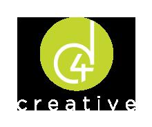 D4 Creative