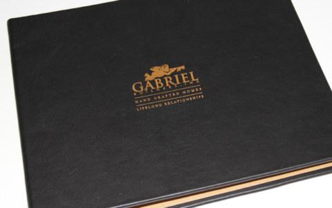 Gabriel Builders